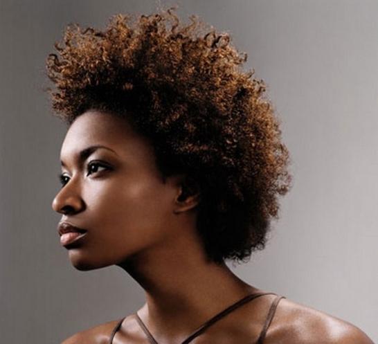 soins-capillaires-cheveux-crepus-naturels-couleur-beaute