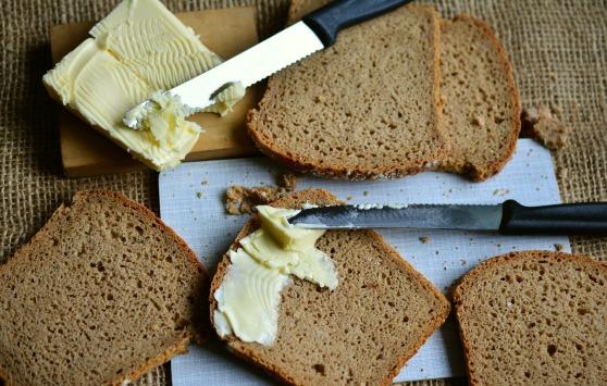 bread-3116378_1280
