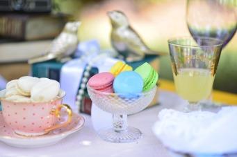 cake-3236992_1280