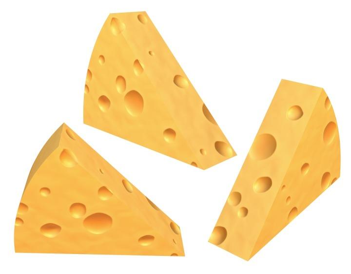 cheese-2048549_1280