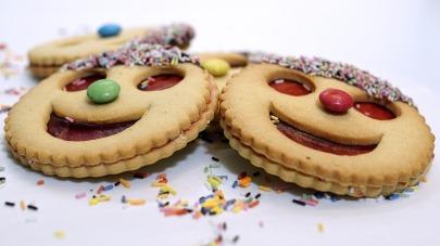 dessert-3129511_1280