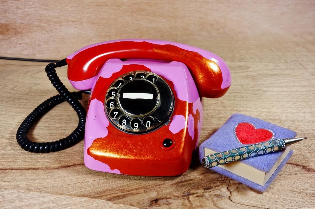 telephone-3144470_1280